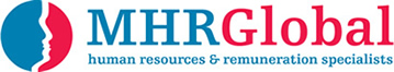 MHR Global Logo